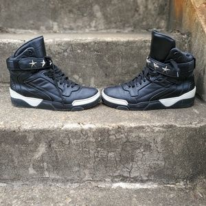 Givenchy Sneakers...offers accepted